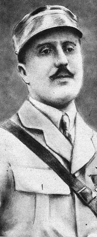 Mathieu Tenant de la Tour-1917.JPG