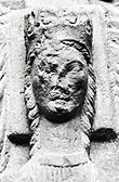 Matilda of Denmark effigy 1905.jpg