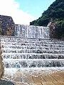 Matsuoji, Aisho, Echi District, Shiga Prefecture 529-1202, Japan - panoramio.jpg