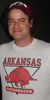 Matt Besser American actor and comedian