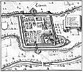 Matthäus Merian Lechenich 1646 cropped.jpg