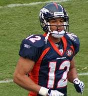 Matthew Willis (American football).JPG