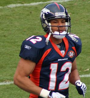 Matt Willis (American football)
