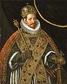 Matthias - Holy Roman Emperor (Hans von Aachen, 1625).jpg