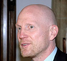 Image illustrative de l'article Matthias Sammer