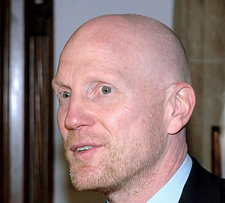 Matthias Sammer German footballer and manager