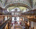 Matthias Suessen Interior of Schloss Gottorf-5937.jpg