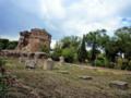 Mausoleo di Villa Gordiani 13.PNG