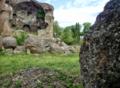 Mausoleo di Villa Gordiani 6.PNG