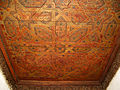 Mausoleos sadíes. 06.jpg