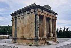 Mausoleu de Favara 1.jpg