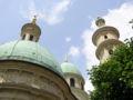 Mausoleum Graz Detail2.jpg