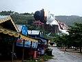 Mawlamyine, Myanmar (Burma) - panoramio (27).jpg