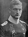 Max von Mulzer.png