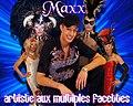 Maxx2.jpg