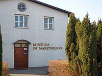 Maxymil muzeum fc21.jpg