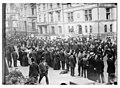 May Day Parade, N.Y.C. LCCN2014687959.jpg