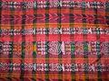 Maya textile 04.JPG