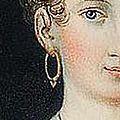 Mayer-miniature-portrait-earring.jpg