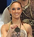 Maylin HAUSCH Daniel WENDE 2010 Trophée Eric Bompard (cropped) - Maylin Hausch.jpg