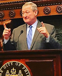 Mayor Jim Kenney.jpg