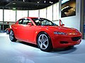 Mazda RX-8 concept car.jpg