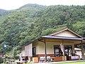 Maze-Mikinosato-roadside-stn.JPG