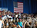 McCainPalin rally 019 (2868002417).jpg