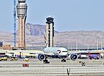 McCarran International Airport (8706147200).jpg