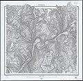 Meßtischblatt 6519 Eberbach von 1880 Df dk 0010001 6519.jpg