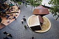 Meadmore Dervish 1981 Melbourne.jpg