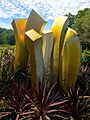 Meadowlark Gardens sculpture.jpg
