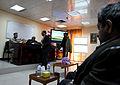Medical alliance DVIDS250233.jpg