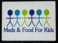 Meds & Food For Kids, Cap Haitien - Haiti (7664367886).jpg