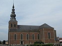Meerhout - Sint-Trudokerk.jpg