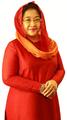 MegawatiSukarnoputriinhijab0.png