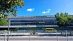 Melbourne Airport VIC 3045, Australia - panoramio (4).jpg
