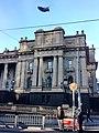 Melbourne VIC 3004, Australia - panoramio (129).jpg
