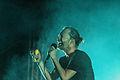 Melt Festival 2013 - Atoms For Peace-24.jpg