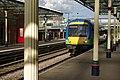 Melton Mowbray Station - geograph.org.uk - 1279986.jpg