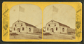 Melville Gardens concert hall, from Robert N. Dennis collection of stereoscopic views.png