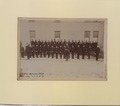 Members of Guelph contingent - South African war (HS85-10-11097) original.tiff