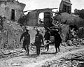 Members of the Medical Corps removing the wounded from Vaux, France HD-SN-99-02324.jpg