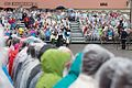 Memmingen - Wallenstein 2016 - Audience in the Rain.jpg