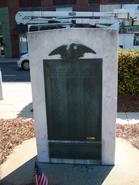 Memorial-davidson-county-ww2