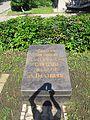 Memorial of Glory (10), Balta.jpg