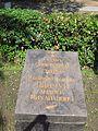 Memorial of Glory (15), Balta.jpg