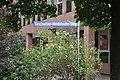 Mendelssohn-Denkmale (Hamburg-Neustadt).Geschwister-Mendelssohn-Stieg.ajb.jpg