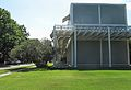 Menil Collection Building (5887506245).jpg