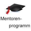 Mentorenprogramm.png